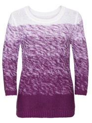 Pullover <br><strong><i>€ 19.99</i></strong>