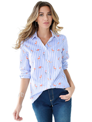 Blusa <br><strong><i>€ 19.99</i></strong>
