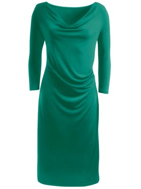 Robe Grande Taille Robes Chic Pour Femme Ronde Sur Witt Fr