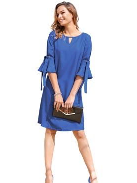 Robe Grande Taille Jupes Et Robes Grandes Taille Chic Pour