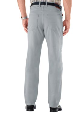 Pantalon homme de qualité Power-Stretch