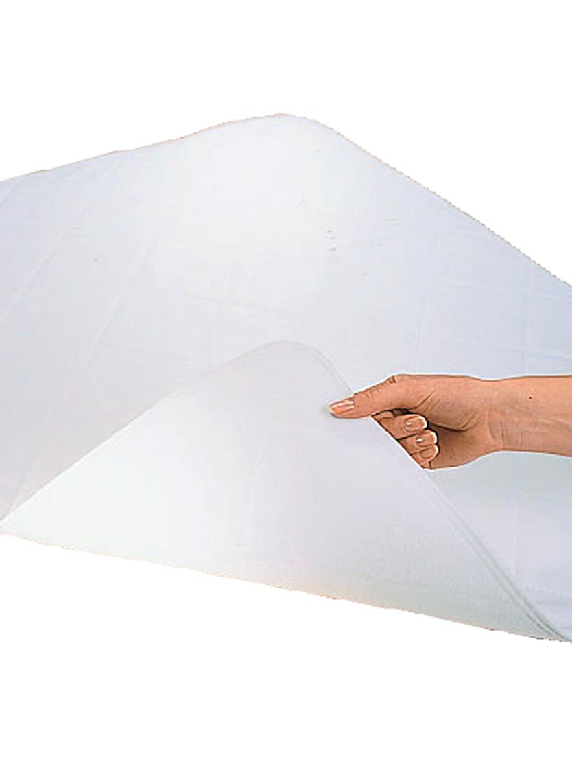 Protection absorbante